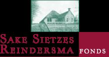 reindersmafonds